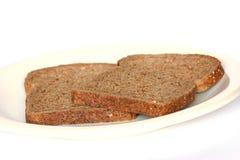 σάντουιτς στοκ φωτογραφία με δικαίωμα ελεύθερης χρήσης