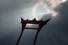 Σάο Chingcha Στοκ Φωτογραφία