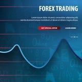 Σήματα εμπορικών συναλλαγών Forex Διάγραμμα κηροπηγίων στη χρηματοοικονομική αγορά r απεικόνιση αποθεμάτων