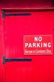 σήμα εικονιδίων στο Λονδίνο Αγγλία Στοκ φωτογραφίες με δικαίωμα ελεύθερης χρήσης