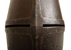 σίδηρος κρανών Στοκ φωτογραφία με δικαίωμα ελεύθερης χρήσης