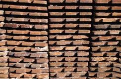 σίδηρος σκουριασμένος Στοκ φωτογραφία με δικαίωμα ελεύθερης χρήσης