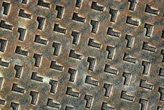 σίδηρος Στοκ εικόνα με δικαίωμα ελεύθερης χρήσης