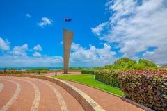 Σίδνεϊ αναμνηστικό Geraldton στοκ φωτογραφία με δικαίωμα ελεύθερης χρήσης