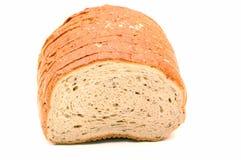 σίκαλη ψωμιού στοκ εικόνα