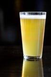 σίτος μπύρας Στοκ Φωτογραφία