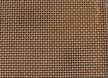 Σίδηρος καθαρός Στοκ Φωτογραφία
