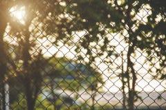 Σίδηρος καθαρός Στοκ φωτογραφίες με δικαίωμα ελεύθερης χρήσης