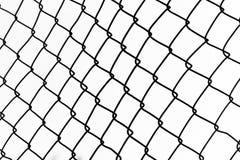 Σίδηρος καθαρός Στοκ Φωτογραφίες
