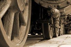 Σίδηρος Στοκ Εικόνα