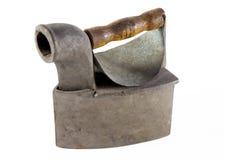 Σίδηρος Στοκ εικόνες με δικαίωμα ελεύθερης χρήσης