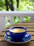Σαββατοκύριακο πρωινού στοκ φωτογραφίες