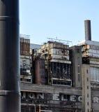 Σαιντ Λούις Μισσούρι στοκ εικόνα με δικαίωμα ελεύθερης χρήσης