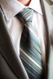 σακάκι λεπτομέρειας στοκ εικόνα με δικαίωμα ελεύθερης χρήσης