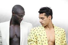 σακάκι συμπαθητικό Στοκ φωτογραφίες με δικαίωμα ελεύθερης χρήσης