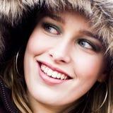 σακάκι φυσικό στοκ εικόνα με δικαίωμα ελεύθερης χρήσης