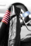 σακάκι στοκ εικόνες με δικαίωμα ελεύθερης χρήσης