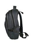 Σακίδιο πλάτης, σακίδιο, σακίδιο, σάκος, satchel Στοκ Εικόνες