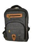 Σακίδιο πλάτης, σακίδιο, σακίδιο, σάκος, satchel Στοκ φωτογραφία με δικαίωμα ελεύθερης χρήσης