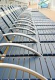 σαλόνι εδρών στοκ φωτογραφία με δικαίωμα ελεύθερης χρήσης