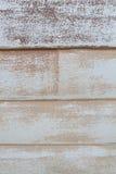 σανίδα ξύλινη Στοκ Εικόνα
