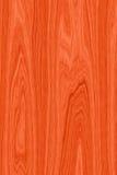 σανίδα παρκέ ξύλινη Στοκ Φωτογραφία