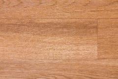 σανίδες ξύλινες Στοκ φωτογραφία με δικαίωμα ελεύθερης χρήσης