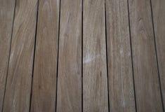 σανίδες ξύλινες Στοκ εικόνα με δικαίωμα ελεύθερης χρήσης