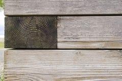 Σανίδες ξυλείας στοκ φωτογραφία με δικαίωμα ελεύθερης χρήσης