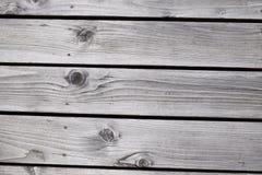 σανίδες Στοκ φωτογραφία με δικαίωμα ελεύθερης χρήσης