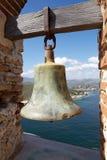 Σαντιάγο de Κούβα Στοκ φωτογραφία με δικαίωμα ελεύθερης χρήσης