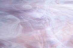 σαν ροζ γυαλιού ανασκόπησης Στοκ Εικόνες