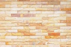 σαν τοίχο σύστασης κονιάματος σχεδίου τούβλου ανασκόπησης Στοκ φωτογραφίες με δικαίωμα ελεύθερης χρήσης