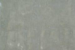 σαν τοίχο χρήσης τσιμέντου ανασκόπησης Στοκ Εικόνα
