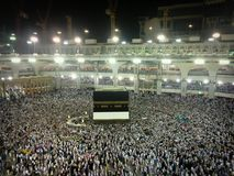 Σαουδική Αραβία, ενωμένο αραβικό εμιράτο Στοκ φωτογραφίες με δικαίωμα ελεύθερης χρήσης