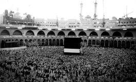 Σαουδική Αραβία, ενωμένο αραβικό εμιράτο Στοκ φωτογραφία με δικαίωμα ελεύθερης χρήσης