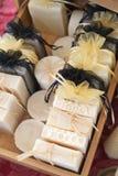 Σαπούνια κυψελών Στοκ Φωτογραφία
