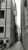 Σαρδηνία Στοκ φωτογραφία με δικαίωμα ελεύθερης χρήσης
