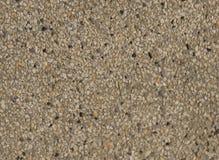 Σαφείς πέτρες δερμάτων στοκ φωτογραφίες με δικαίωμα ελεύθερης χρήσης