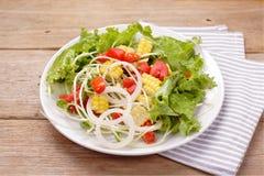 σαλάτες στοκ φωτογραφίες με δικαίωμα ελεύθερης χρήσης