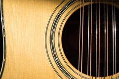 12 σειρά ακουστική στοκ φωτογραφίες με δικαίωμα ελεύθερης χρήσης