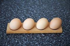 σειρά αυγών στοκ φωτογραφίες με δικαίωμα ελεύθερης χρήσης