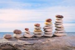 σειρά διαδοχική Στοκ εικόνες με δικαίωμα ελεύθερης χρήσης