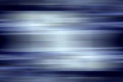 σειρά θαμπάδων Στοκ εικόνα με δικαίωμα ελεύθερης χρήσης