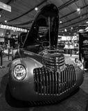 Σειρά Chevrolet AK επαναλείψεων, 1946 Στοκ Φωτογραφίες