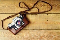 Σειρές μαθημάτων φωτογραφίας εκπαίδευσης πίσω στο αφηρημένο υπόβαθρο σχολικής έννοιας Κλείστε επάνω, τοπ άποψη, διάστημα αντιγράφ Στοκ φωτογραφία με δικαίωμα ελεύθερης χρήσης