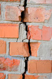 σεισμός Στοκ εικόνα με δικαίωμα ελεύθερης χρήσης