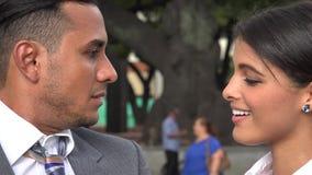 σεξουαλικός εργασιακ απόθεμα βίντεο