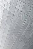 ΣΕΟΥΛ, ΝΟΤΙΑ ΚΟΡΕΑ - 14 ΑΥΓΟΎΣΤΟΥ 2016: Τμήμα ενός ανώτατου ορίου της στέγης Plaza σχεδίου Dongdaemun στη Σεούλ, που σχεδιάζεται  Στοκ Φωτογραφίες