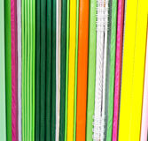 Σελίδες βιβλίων Στοκ Φωτογραφία